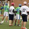 20070603 Lacrosse Unlimited Lax 013
