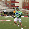 20070603 Lacrosse Unlimited Lax 005