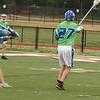 20070603 Lacrosse Unlimited Lax 016