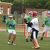 20070603 Lacrosse Unlimited Lax 014