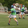 20070603 Lacrosse Unlimited Lax 022