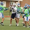 20070603 Lacrosse Unlimited Lax 010