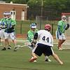 20070603 Lacrosse Unlimited Lax 006