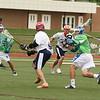 20070603 Lacrosse Unlimited Lax 008