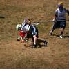20070805 Greenport Tournament 047