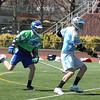 20080330 Lacrosse Unlimited Lax 013