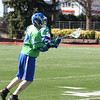 20080330 Lacrosse Unlimited Lax 030