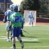 20080330 Lacrosse Unlimited Lax 031