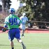20080330 Lacrosse Unlimited Lax 015