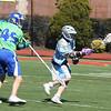 20080330 Lacrosse Unlimited Lax 008