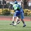 20080330 Lacrosse Unlimited Lax 021