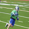 20080510 Lacrosse Unlimited Lax 073