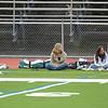 20080510 Lacrosse Unlimited Lax 051