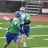20080510 Lacrosse Unlimited Lax 065