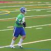 20080510 Lacrosse Unlimited Lax 054