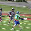 20080510 Lacrosse Unlimited Lax 052