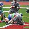 20080510 Lacrosse Unlimited Lax 071