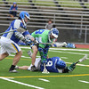 20080518 Lacrosse Unlimited Lax Playoff 015