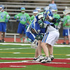 20080518 Lacrosse Unlimited Lax Playoff 004