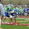 20080518 Lacrosse Unlimited Lax Playoff 005