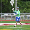 20080518 Lacrosse Unlimited Lax Playoff 019