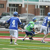 20080518 Lacrosse Unlimited Lax Playoff 021