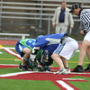 20080518 Lacrosse Unlimited Lax Playoff 014