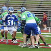 20080518 Lacrosse Unlimited Lax Playoff 006