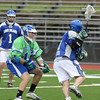20080518 Lacrosse Unlimited Lax Playoff 010