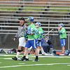 20080518 Lacrosse Unlimited Lax Playoff 001