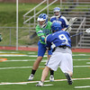 20080518 Lacrosse Unlimited Lax Playoff 009