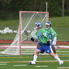 20080518 Lacrosse Unlimited Lax Playoff 011