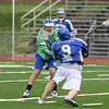 20080518 Lacrosse Unlimited Lax Playoff 008