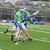 20080518 Lacrosse Unlimited Lax Playoff 017
