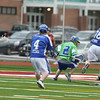 20080518 Lacrosse Unlimited Lax Playoff 020