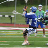20080518 Lacrosse Unlimited Lax Playoff 024