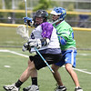 20080601 Lacrosse Unlimited Lax Playoff 002 (100)