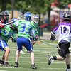 20080601 Lacrosse Unlimited Lax Playoff 002 (110)
