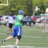20080601 Lacrosse Unlimited Lax Playoff 002 (103)