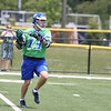 20080601 Lacrosse Unlimited Lax Playoff 002 (107)