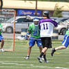 20080601 Lacrosse Unlimited Lax Playoff 002 (115)
