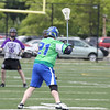 20080601 Lacrosse Unlimited Lax Playoff 002 (104)