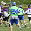 20080601 Lacrosse Unlimited Lax Playoff 002 (109)