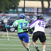 20080601 Lacrosse Unlimited Lax Playoff 002 (10)