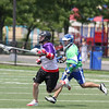 20080601 Lacrosse Unlimited Lax Playoff 002 (114)