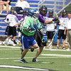 20080601 Lacrosse Unlimited Lax Playoff 002 (112)