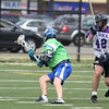 20080601 Lacrosse Unlimited Lax Playoff 002 (11)