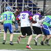20080601 Lacrosse Unlimited Lax Playoff 002 (105)