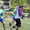 20080601 Lacrosse Unlimited Lax Playoff 002 (102)