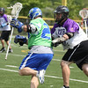 20080601 Lacrosse Unlimited Lax Playoff 002 (108)